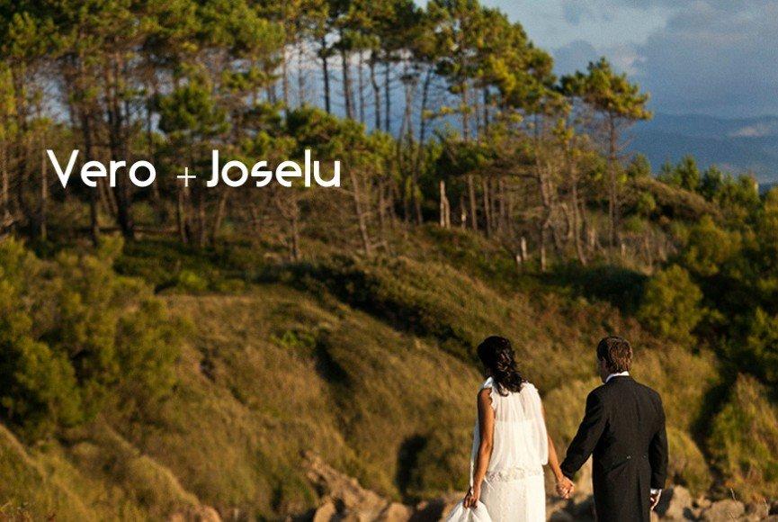 fotógrafos boda santander, fotografías boda santander, fotografía artística boda, boda en cenador de amos