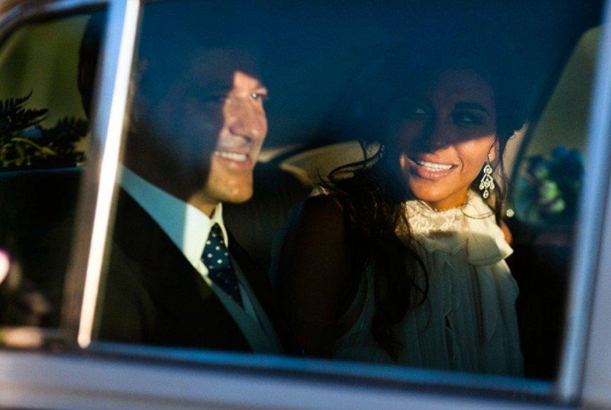 boda en cenador de amos, fotografias boda artística santander, fotógrafos artístico boda, reportaje boda santander