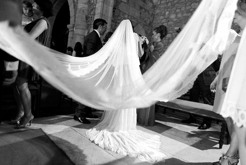 fotografías boda santander, boda en cenador de amos, fotografía artística boda, fotógrafos boda santander,