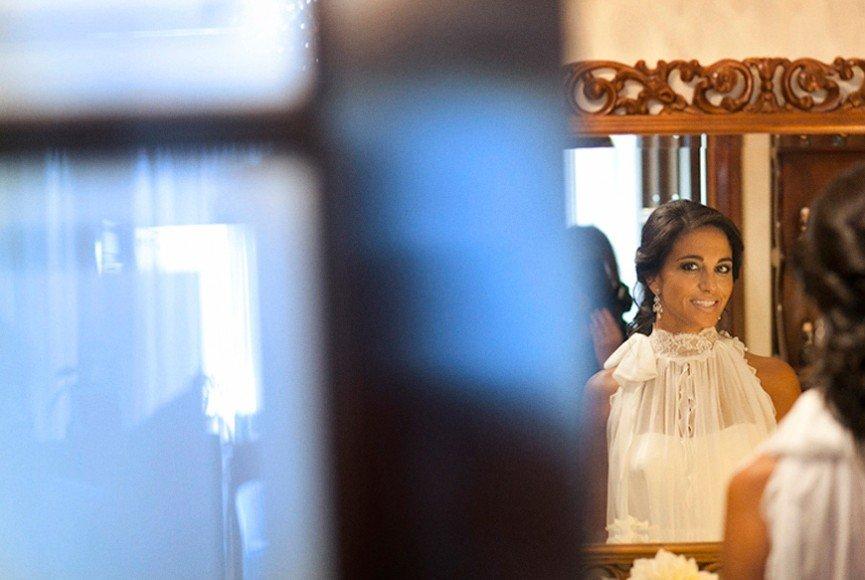 boda en cenador de amos, fotografía artística boda, fotógrafos boda santander, fotografías boda santander,