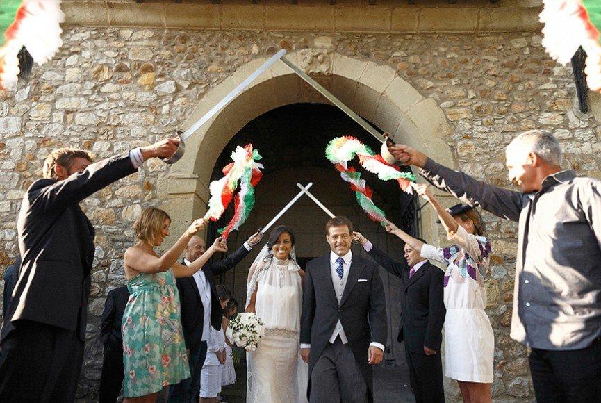 fotografías boda santander, boda en cenador de amos, fotografía artística boda
