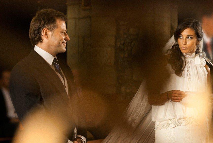 boda en cenador de amos, reportaje boda santander, fotografias boda artística santander, fotógrafos artístico boda,