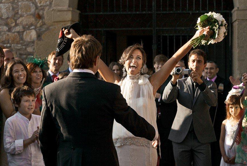 fotografías boda santander, fotografía artística boda, fotógrafos boda santander