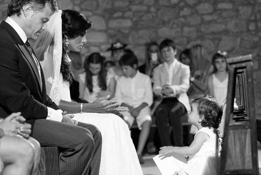 fotografías boda santander, fotografía artística boda, boda en cenador de amos