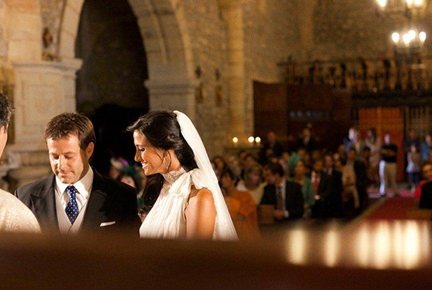 boda en cenador de amos, fotografias boda artística santander, fotógrafos artístico boda