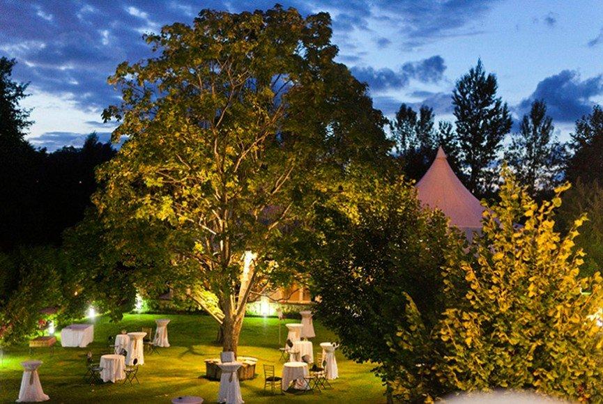 boda en cenador de amos, fotografía artística boda, fotógrafos boda santander
