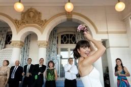 fotografía boda artística santander, fotografias boda artística santander