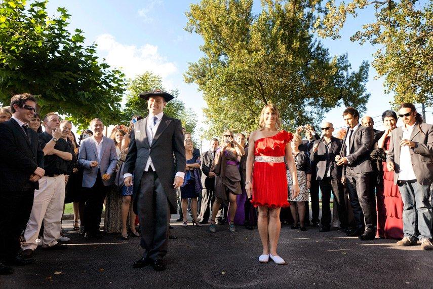 fotografias boda artística santander, fotógrafos artístico boda, boda en cenador de amos, reportaje boda santander
