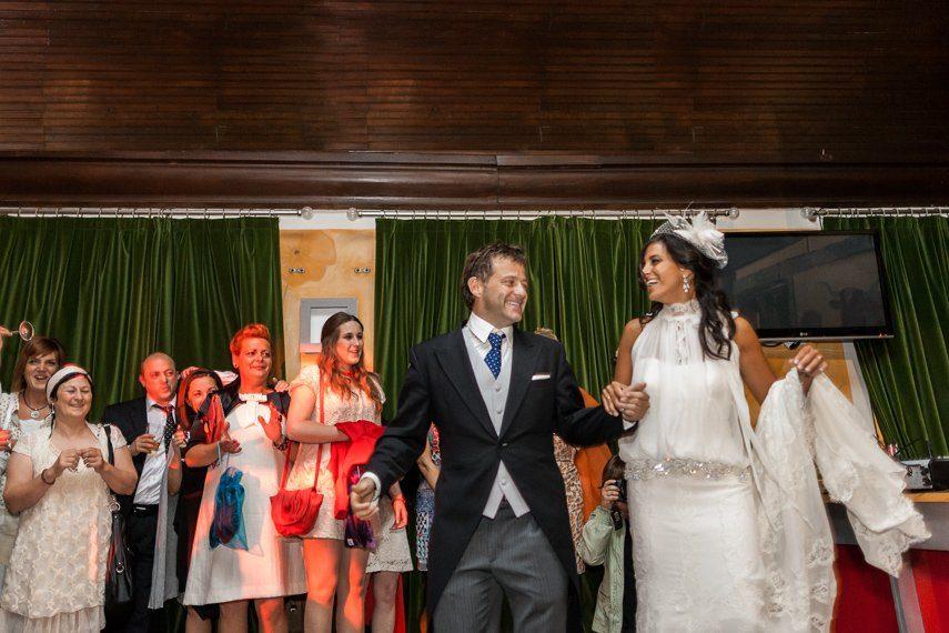 Fotografia de bodas en cenador de amos de Jesus Sanchez cocinero con estrella michelin (23)