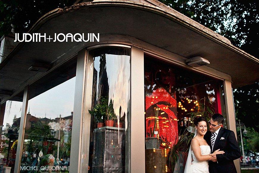 fotógrafos boda santander, fotografías boda santander, fotografía artística boda, boda en Nuevo Molino