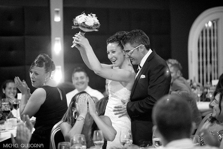 boda en Nuevo Molino, fotografias boda artística santander, fotógrafos artístico boda, reportaje boda santander