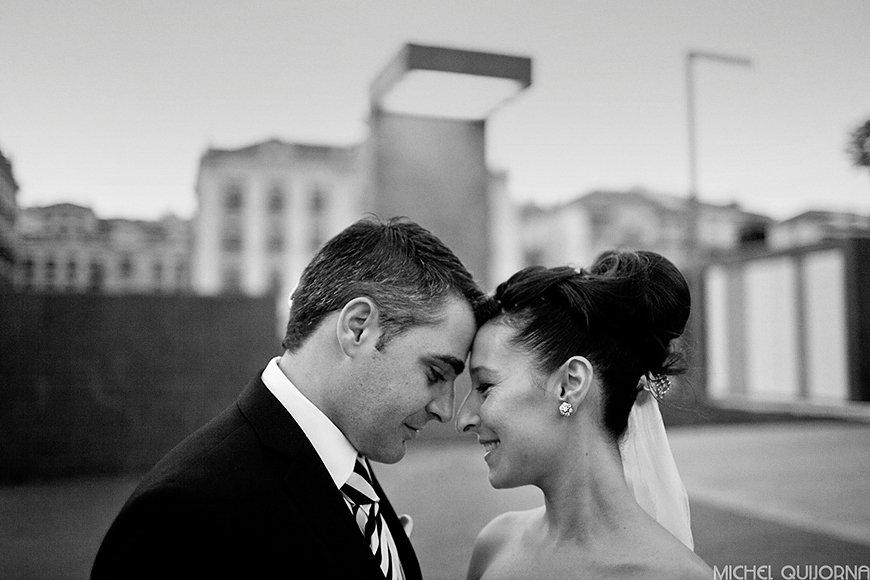 fotografias boda artística santander, fotógrafos artístico boda, boda en Nuevo Molino, reportaje boda santander
