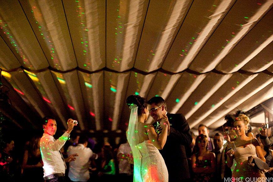 boda en Nuevo Molino, fotografía artística boda, fotógrafos boda santander, fotografías boda santander,