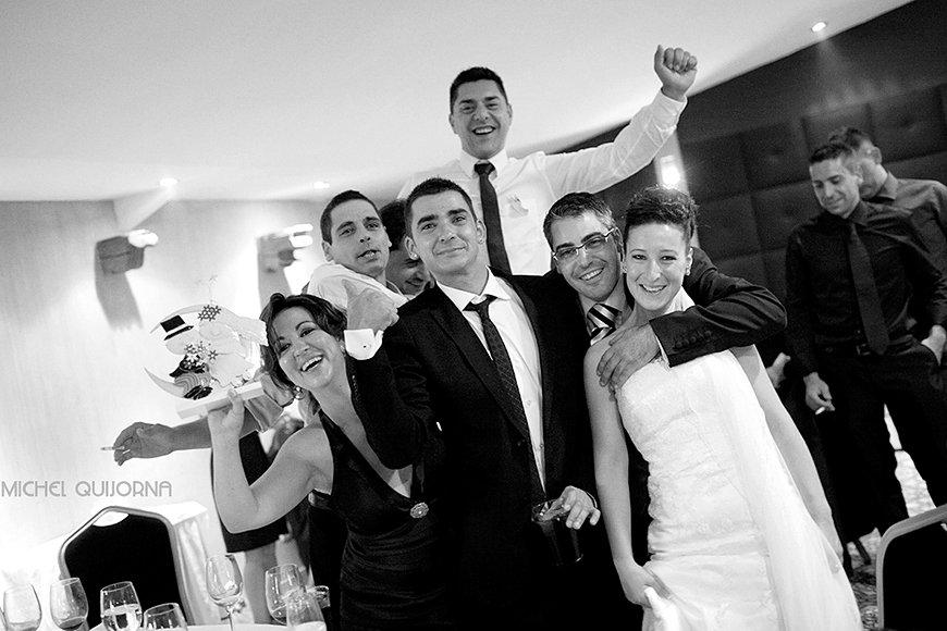 fotógrafos boda santander, fotografías boda santander, boda en Nuevo Molino