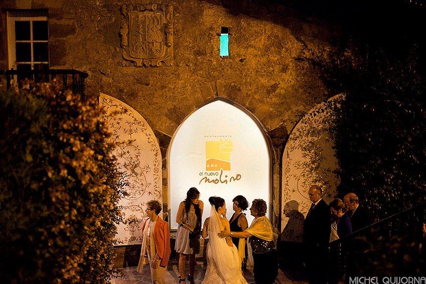 boda en Nuevo Molino, fotografias boda artística santander, fotógrafos artístico boda
