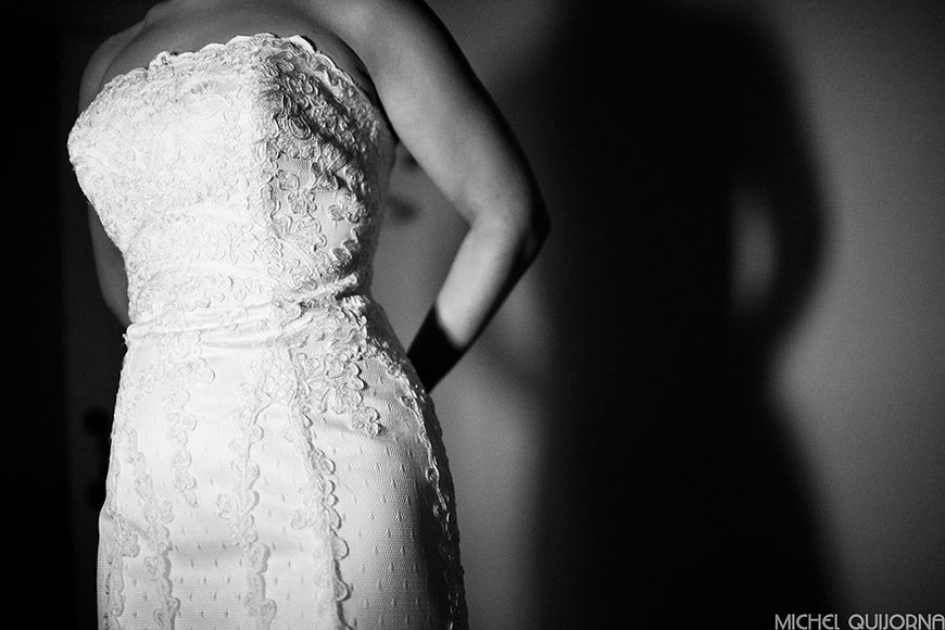 fotografías boda santander, boda en Nuevo Molino, fotógrafos boda santander