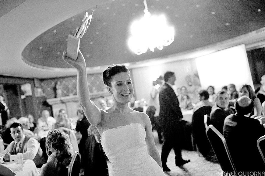 fotografias boda artística santander, boda en Nuevo Molino, reportaje boda santander