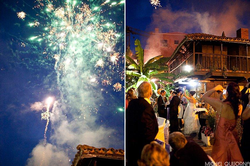 boda en Nuevo Molino, fotógrafos artístico boda, reportaje boda santander