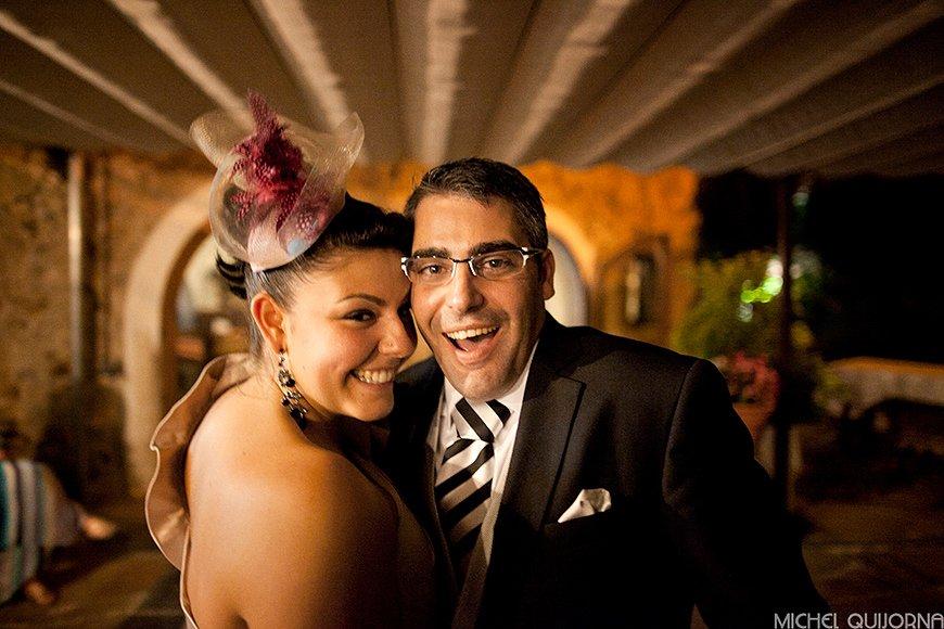 fotografías boda santander, boda en Nuevo Molino, fotógrafos boda santander,