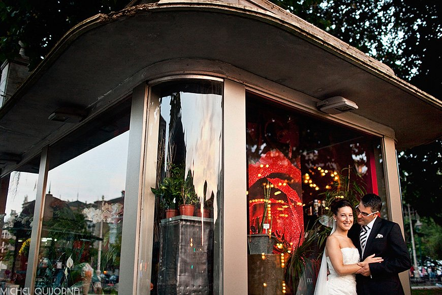 boda en Nuevo Molino, fotógrafos boda santander, fotografías boda santander,
