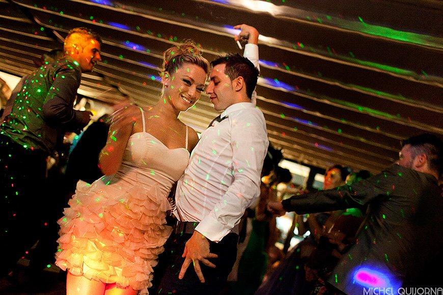 fotografías boda santander, fotografía artística boda, boda en Nuevo Molino