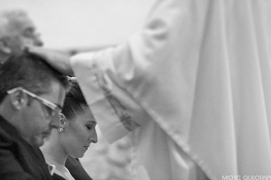 boda en Nuevo Molino, fotografias boda artística santander, f reportaje boda santander