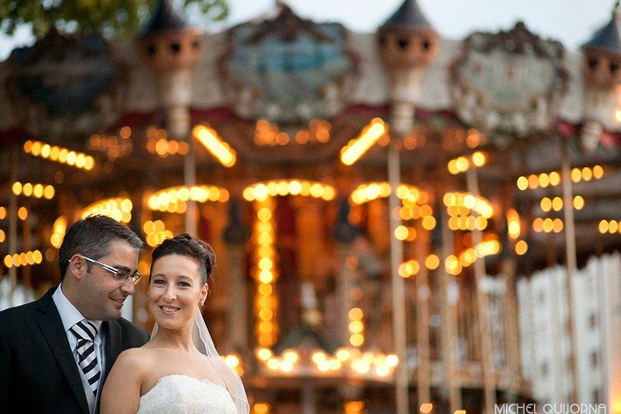 fotografías boda santander, boda en Nuevo Molino, fotografía artística boda