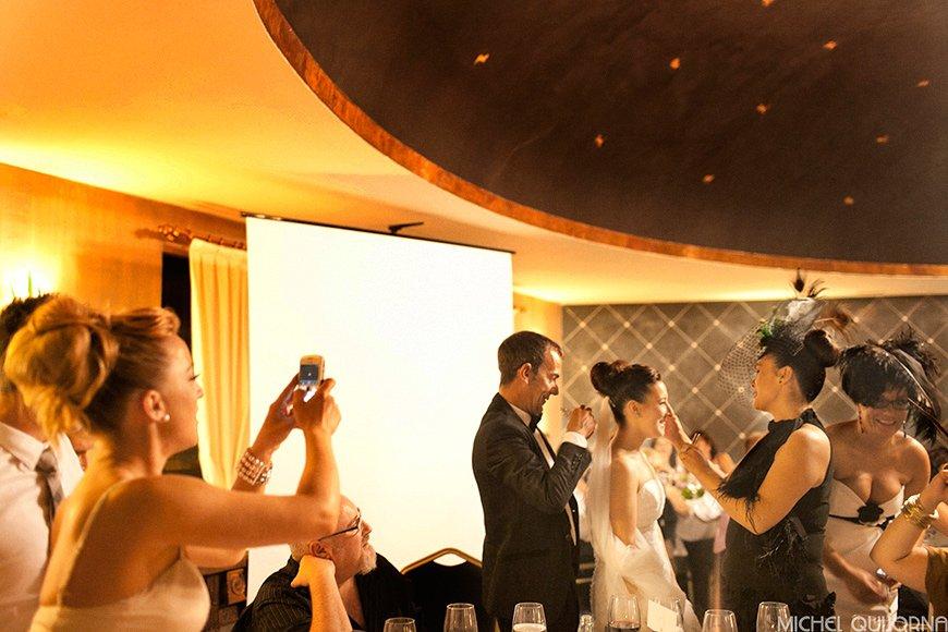 fotografias boda artística santander, fotógrafos artístico boda, reportaje boda santande