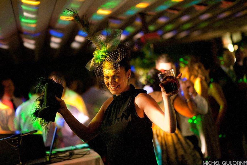 fotógrafos boda santander, fotografía artística boda, boda en Nuevo Molino