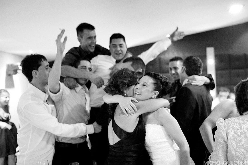 fotografias boda artística santander, fotógrafos artístico boda, reportaje boda santander