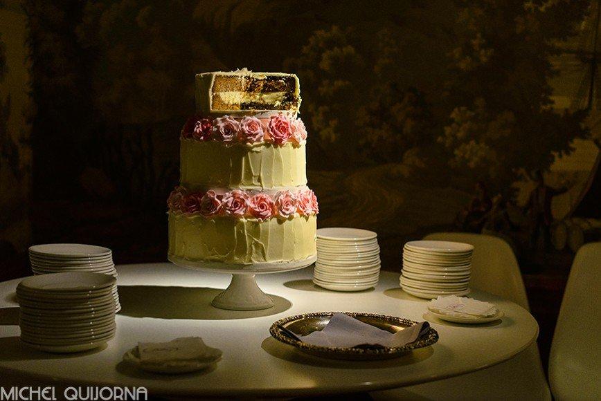 Pasteleria creativa para tu boda Pavlova Santander (2)