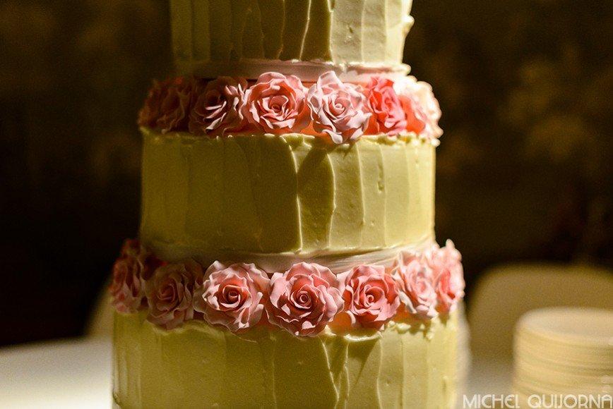 Pasteleria creativa para tu boda Pavlova Santander (3)