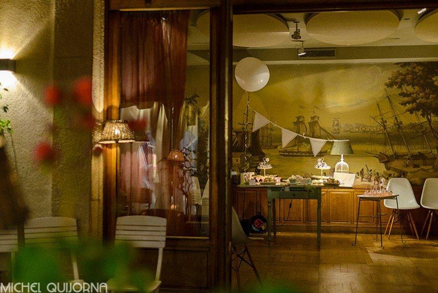 Pasteleria creativa para tu boda Pavlova Santander (4)