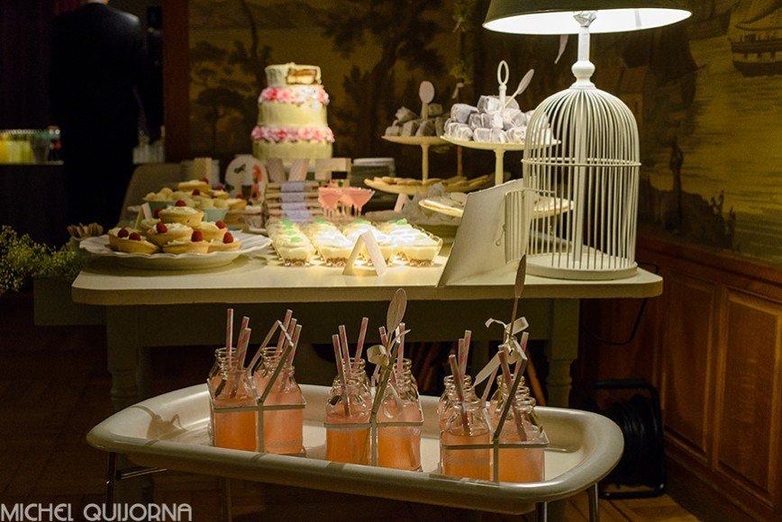 Pasteleria creativa para tu boda Pavlova Santander (5)