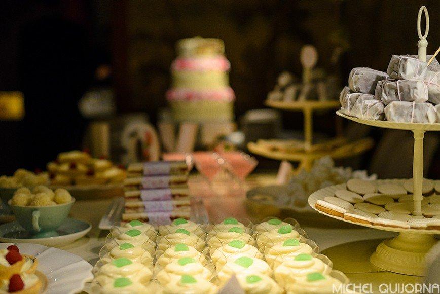 Pasteleria creativa para tu boda Pavlova Santander (6)