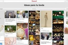 ideas_para_tu_boda_ sugerencias_santander