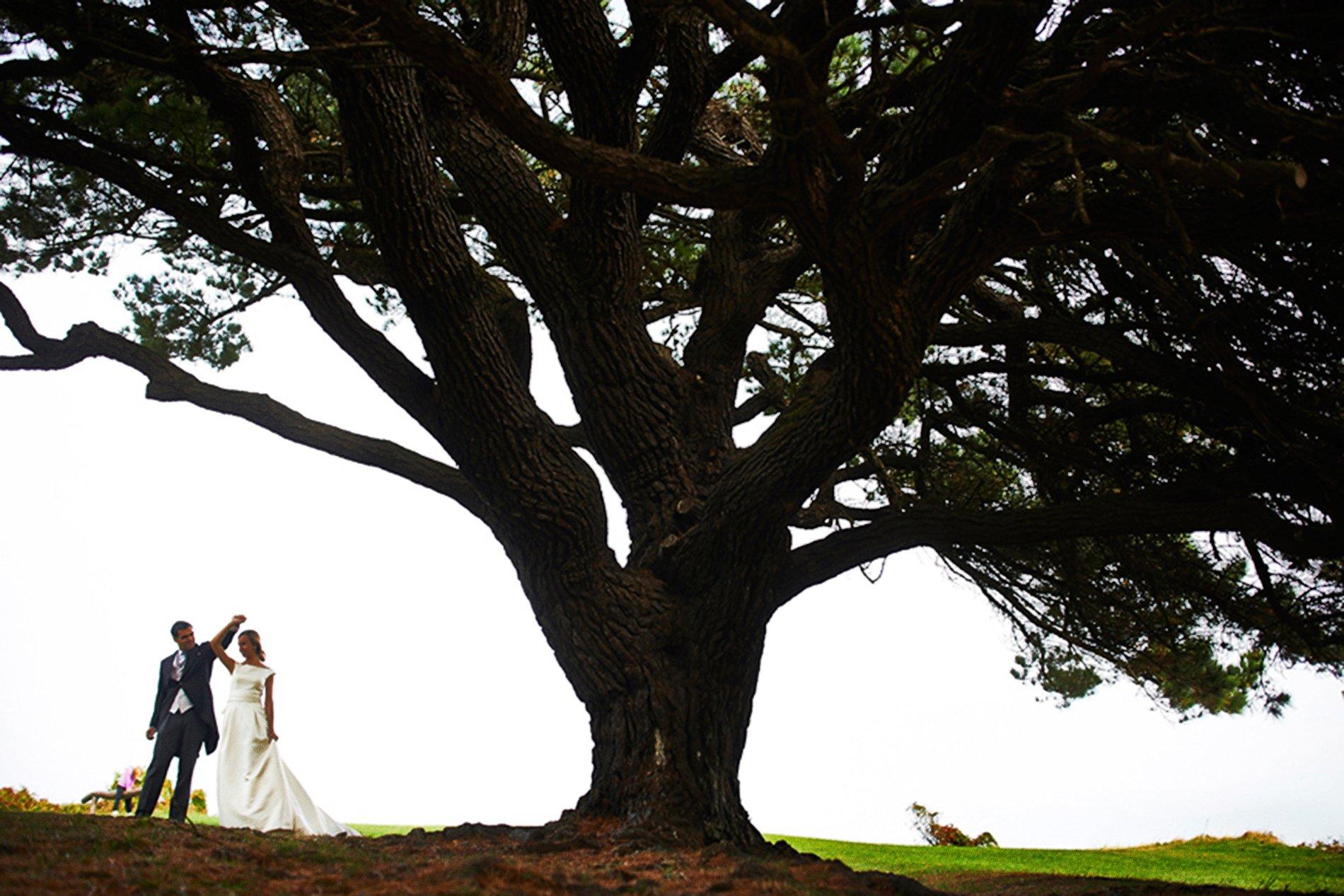 fotografo-de-bodas-en-santander-restaurante-deluz-sardinero-santander-cantabria