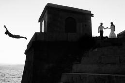 fotografo_bodas_santander
