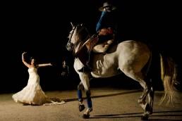 fotografo-de-boda-malaga-y-cordoba
