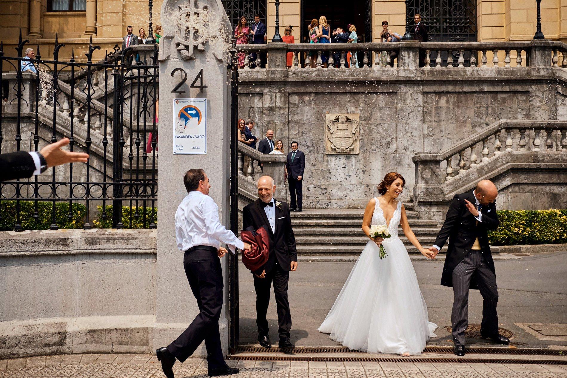 fotografo-de-boda-en-bilbao-azurmendi-vizcaya-pais-vasco