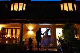 boda en deluz en santander